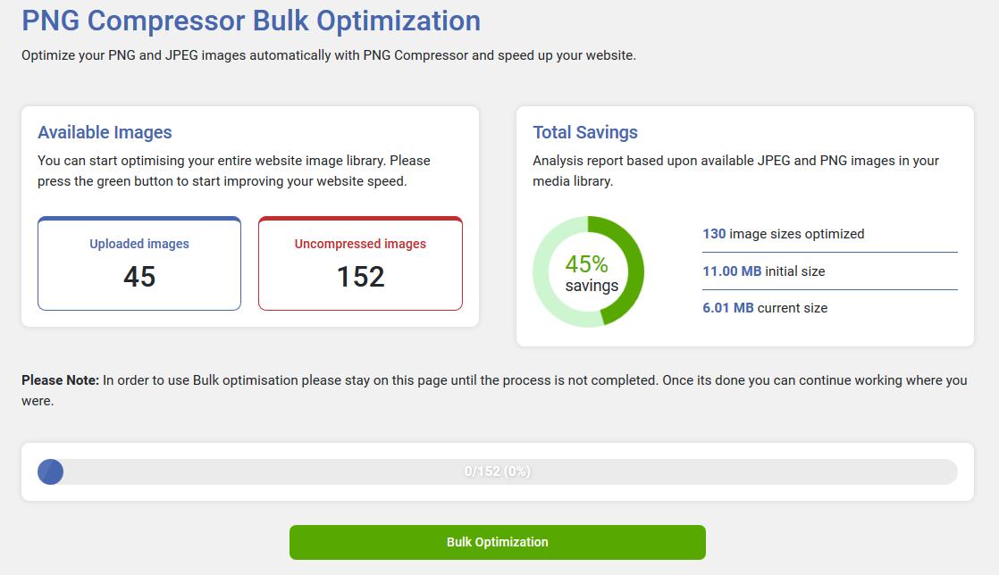 screenshot-3.png >> Bulk Optimization from where you can do in single click.