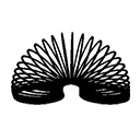 Collapse-O-Matic logo