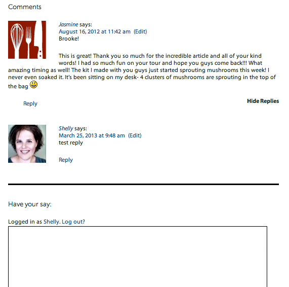 jquery-expandable-comments screenshot 2