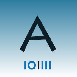 Json Api Auth Wordpress プラグイン Wordpress Org 日本語