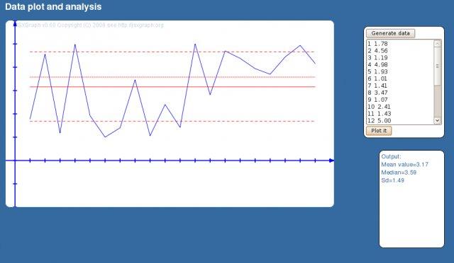 Data plot and analysis <code>/tags/0.83/screenshot-6.jpg</code>