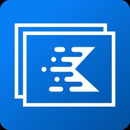 Wordpress Page Builder Plugin by Kadence themes