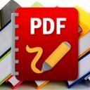 Kalin's PDF Creation Station logo