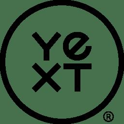 Knowledge s From Yext Plugin Wordpress Plugin Wordpress Org