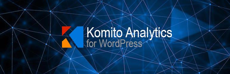 Komito Analytics