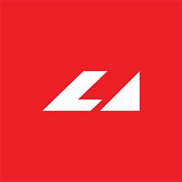 LA-Studio Element Kit for Elementor