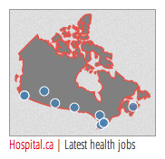 latest-canadian-healthcare-jobs-sidebar-widget screenshot 1