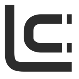 Lead Champion Wordpress Plugin Wordpress Org