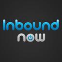 WordPress Leads logo