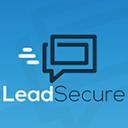 leadsecure-widget logo