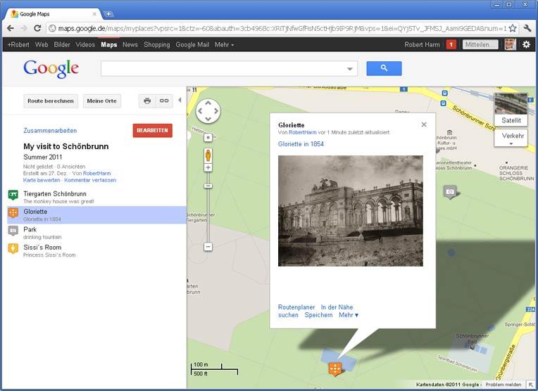 Leaflet Maps Marker (Google Maps, OpenStreetMap, Bing Maps