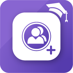 LearnPress – BuddyPress Integration logo