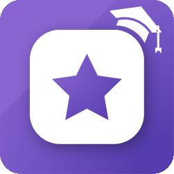 LearnPress – Course Review logo