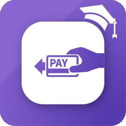 LearnPress – Offline Payment logo