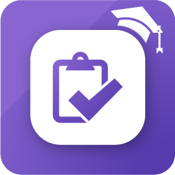 LearnPress – Prerequisites Courses logo