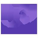 LearnPress – WordPress LMS Plugin logo