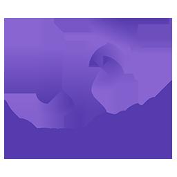 Learnpress Wordpress Lms Plugin Wordpress プラグイン Wordpress Org 日本語