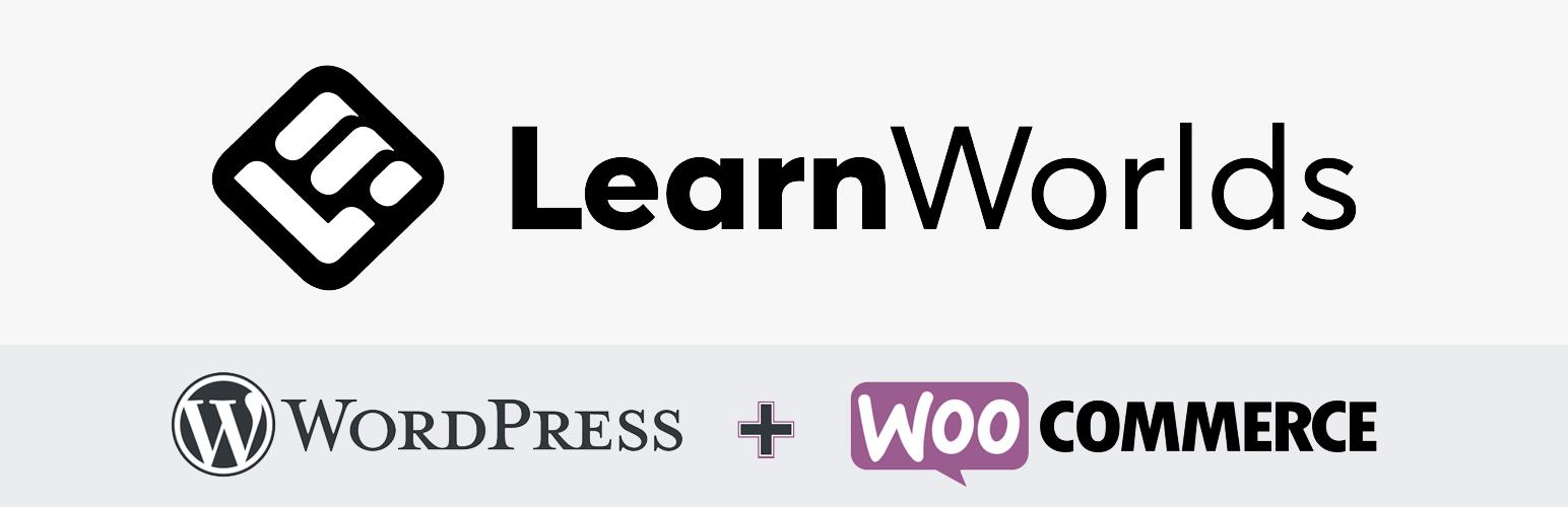 Learnworlds-SSO