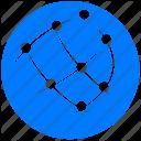 LH Ios Web App logo