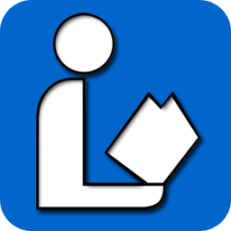 Library Bookshelves Wordpress プラグイン Wordpress Org 日本語