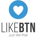 likebtn-like-button logo