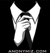 link-anonymizer-anonymous-referrer-hide-your-referrer-links logo