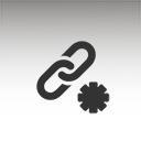 LinkBlog by Lucy logo