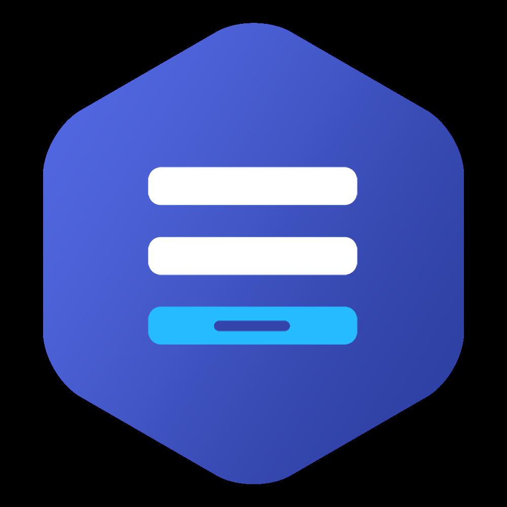liveforms logo