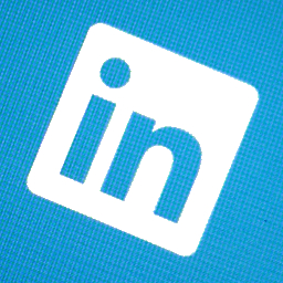 Add Linkedin Insight s For Linkedin Ads Wordpress Plugin Wordpress Org