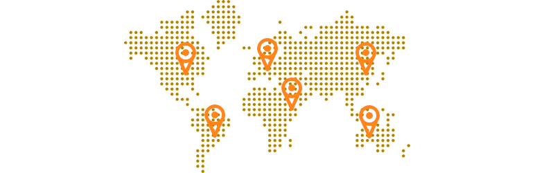 Top 6 store locator plugins for WordPress - banner