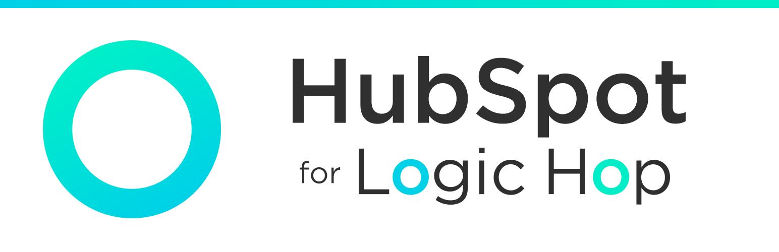 Logic Hop HubSpot Add-on