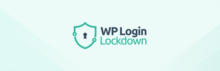 https://ps.w.org/login-lockdown/assets/banner-772x250.png
