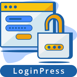 Custom Login Page Customizer | LoginPress