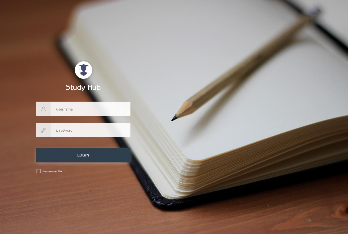 Custom Login Page Customizer   LoginPress – WordPress plugin