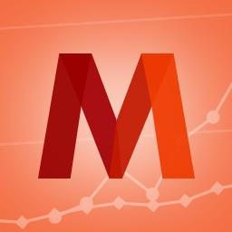 M Chart Wordpress プラグイン Wordpress Org 日本語