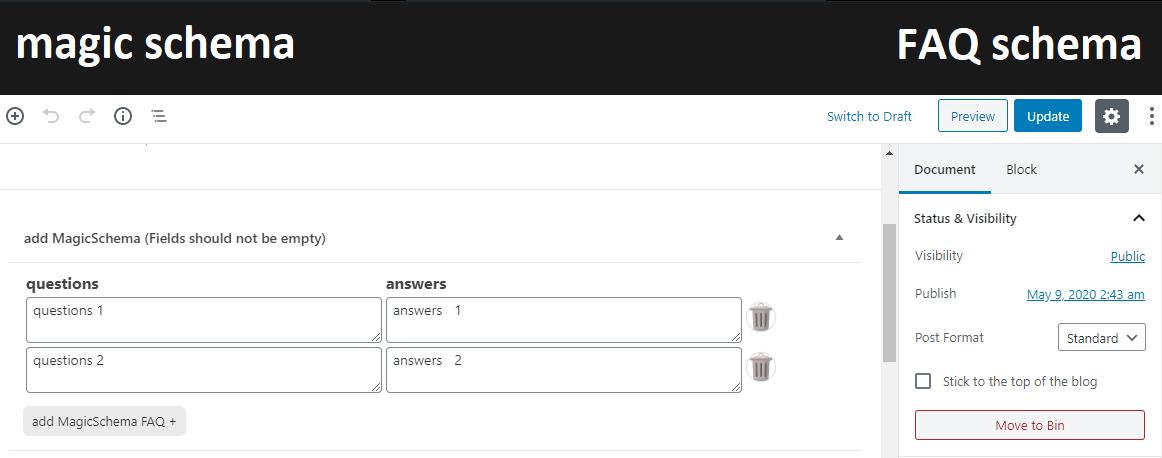 Display on page screenshot-2.png