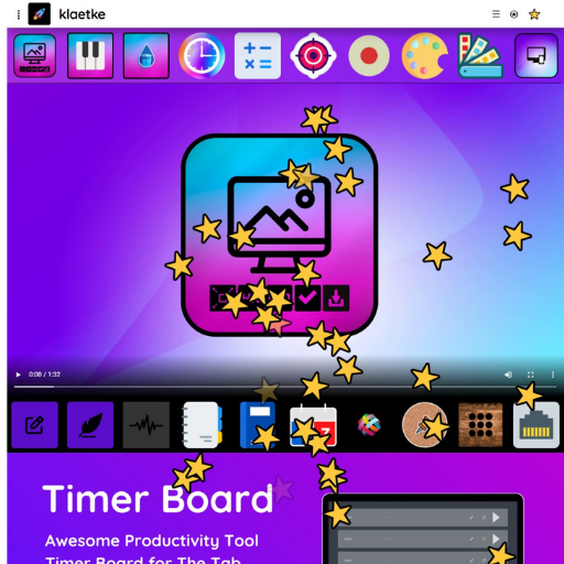 Shortcode runs on Header - You can see runing Magic Plugin after Click on the Magical Star