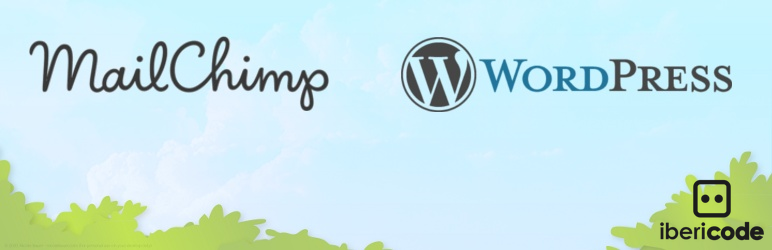 MailChimp For WordPress WordPress Plugin