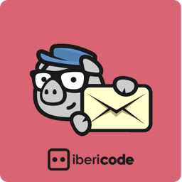 Wordpress Email Newsletter Plugin by Ibericode