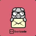 Wordpress Mailchimp Plugin by Ibericode