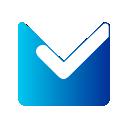 mailoptin ロゴ