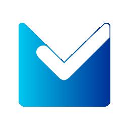Popups, Optin Form, Email Newsletters for MailChimp, AWeber, HubSpot – MailOptin