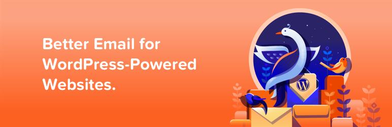 MailPoet - correos electrónicos y boletines en WordPress