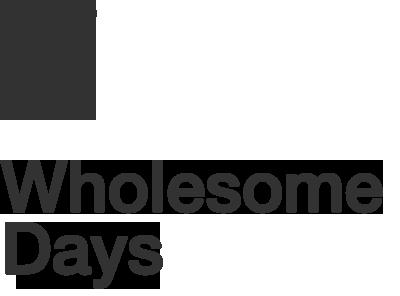 HealthyFood-Logo
