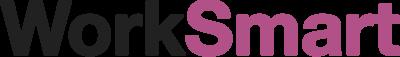 WomensLifestyle-Logo