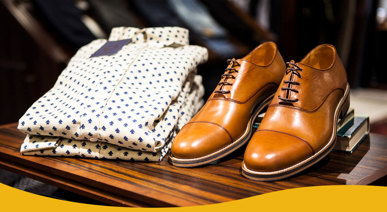 Retail-Shoes-Header