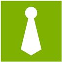 MainWP Dashboard logo