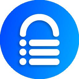 Chat On Wordpress