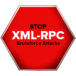 Manage XML-RPC