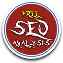 Maniac SEO logo